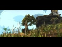 《激战2》新狮子拱门预告