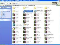 专业proe制图教程proe5.0视频教程