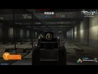 【四月】建军节特辑——95式突击步枪全面测评