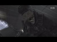 【GMV】使命召唤现代战争系列:纪念那些不能忘记的战士-视频 经典视频