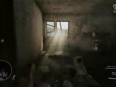 《狙击手:幽灵战士2》剧情解说第五期:梅里诺夫的