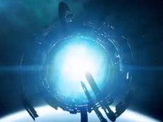 《超新星》CG预告片完整版