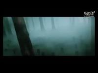 《战锤OL》MV