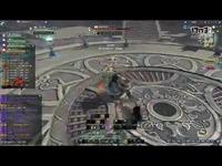 马丁解说天刀4人强袭神武门进阶攻略