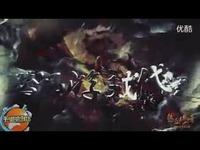 视频专辑 手游尝鲜坊《热血传奇手机版》第一期 试玩篇_标清-视频