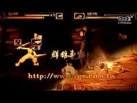《三国战纪》PS4港服先行上线 宣传CG首次曝光