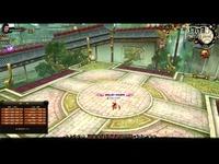 锽族灬神话 VS 禅啸(第一场)【全球争霸赛】四强