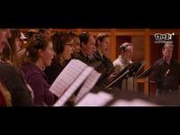 《DOTA2》重生主题曲录制现场曝光