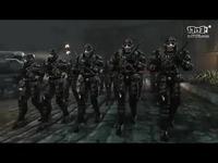 《全球使命2》塔防