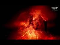 《阿尔比恩》恶魔王子预告