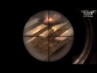 《合金收割者》游戏预告片