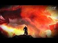《恋战》全新版本怒火与荣耀 3V3巅峰对决玩法