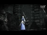 《最终幻想14》3.0版本剧情中文宣传片