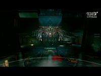 EVE:瓦尔基里 战斗视频