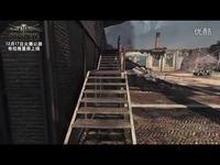 热门短片 《坦克世界》12.17激战新国家地图——布拉格-网游