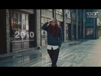 《天堂》17周年宣传预告片
