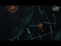 《攻壳机动队OL》官方游戏预告