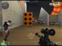 慕容解说:新版本狙击猎鹰OP99实战评测