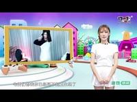 游戏快问 美女手游评测 《太极熊猫2》