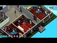 次世代游戏网_《疯狂游戏大亨》宣传影片