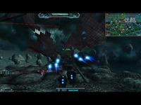 免费观看 宇宙暗礁-三台02偷C 实战教程-实战