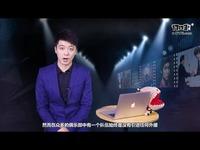 """祎派胡言第四期——""""全华班""""VS""""韩援班"""""""