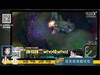 主播炸了 葫芦岛杂技团表演 韩国女主播的哀嚎