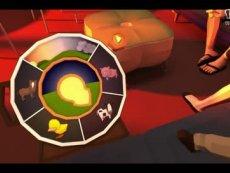 次世代游戏网_《癌症似龙》宣传片