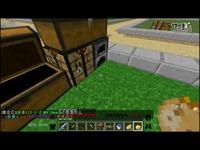 我的世界服务器[Ancient dream—第二纪元]-建造公寓!殇舞残公会-IKU 特辑