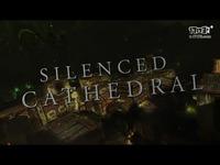 《Nosgoth》新地图寂静大教堂预告片