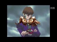 精彩花絮 炉石传说 | 炉石剧场:游戏小马术 vs 海马究极龙-炉石动画