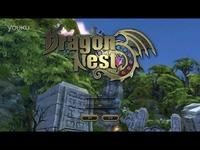 精彩短片 过去的登入龙之谷-游戏