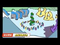 魔兽世界【爆笑星际2】圣诞快乐~_标清-原创 最新片段
