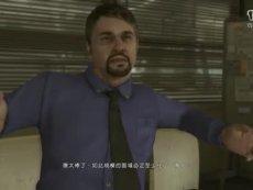 8【暴雨】LOD解说 粗暴办案 误杀好汉