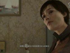 17 【暴雨】LOD解说 侦探好胃口 找鸡当帮手