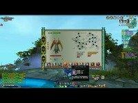 《洛神》3月24日众神之战改版预告
