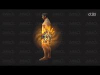 精彩片段 魔兽世界7.0军团再临 神器外观预览-军团再临