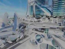 《使命召唤:黑色行动3》月蚀DLC发售预告