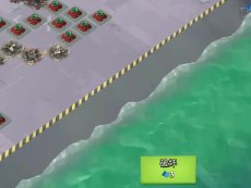 海盗奇兵: 780极限爆本