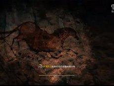 马桶解说《孤岛惊魂:原始杀戮》流程解说27:是长矛