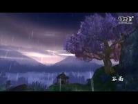 2016休宝课堂剑网3 3014-月下 第三课:相忘江湖
