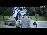 《剑网3》轻功梦征集赛宣传视频
