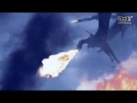 《神魔大陆.混乱之源》5月19震撼公测宣传片首曝