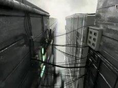 《东方不败》手游5·13公测 苏运莹主题曲MV公布