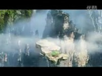 最热 征途2宣传视频-宣传
