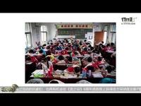 前方高能!《龙之谷》新闻周刊揭秘六周年感恩祭