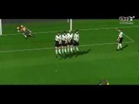 """《FIFA 17》首次公开预告片""""足球已经改变"""