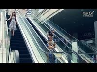 魔兽电影应援歌MV《魔兽影票》,致我们曾经世界