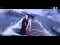【天涯明月刀ol】【霜雪千年】 一伞一扇笑红尘