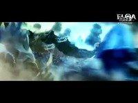 《ELOA艾欧亚》台服宣传片